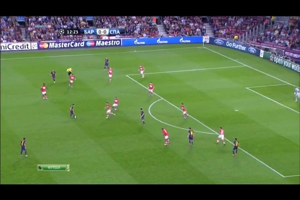 смотреть онлайн бесплатно тв наш футбол: