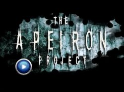 The Apeiron Project Beta Gameplay Video