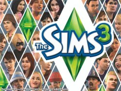 The Sims 3 for Mac PC обзор