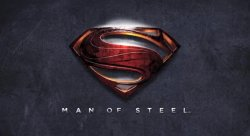 Phosphor Games Studio показал трейлер Man Of Steel