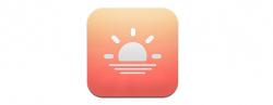 ���� �� ������ ���������� ��� iOS ������ �� iPad