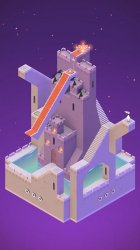 **Monument Valley - Инди спасет мир