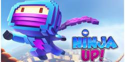 Ninja UP! � ����-����
