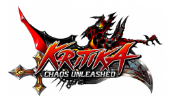 Kritika: Chaos Unleashed – брутальные битвы!