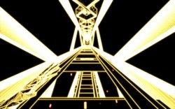 Fotonica – бег, скорость и завораживающие неоновые лучи
