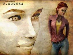 Secret Files: Tunguska – думаем вместе