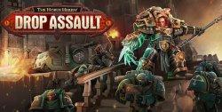 The Horus Heresy: Drop Assault - Warhammer 31k �����������