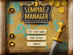 Empire Manager � ����� ������� � ����� �����!
