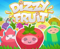 Dizzy Fruit � �� ����������� �����