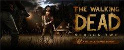 The Walking Dead: Season 2 – выживание девочки