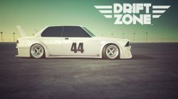 Drift Zone � ��������� ����� �� ��������