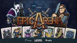 Epic Arena � ������� ������ �������