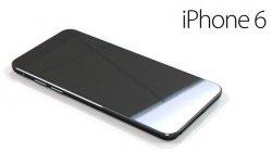 iPhone 6 – известны цены!