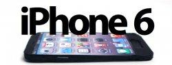 iPhone 6 � ���-7 ������ ��� ����� iPhone