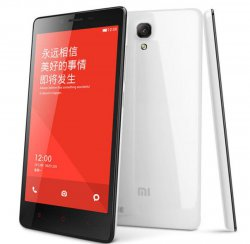 ����� �������� Xiaomi Redmi Note 4G � ����� ������� ������?