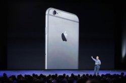 iPhone 6 � ��� ����� ���