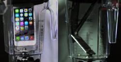 iPhone 6 � Samsung Galaxy - ���� �� ��������� � ���������� ��������