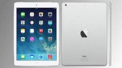 iPad Air 2 ����� � �������