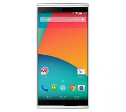 Смартфон Otium U5 – ничего лишнего и недорогая цена