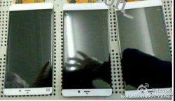 Xiaomi Mi 5 � ����������� �������� (������ ����������)