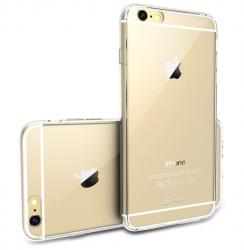 iPhone 6 Plus самый популярный в Азии?