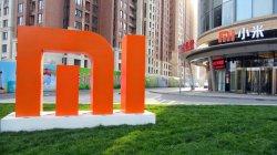 Компания Xiaomi будет крупнейшим производителем смартфонов?