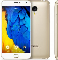 ����� Meizu MX4 Pro �� ������������������