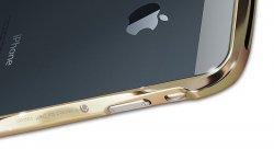 Обзор DRACO Tigris 6, DRACO DUCATI 6 P и DRACO 6 – отличная защита для iPhone 6