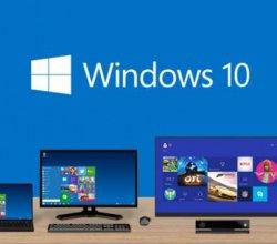 Microsoft Windows 10 �������� ���������� ���������� ������������ FLAC