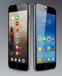 Dakele Big Cola 3 � ��������� �������� � ������� ��� � iPhone 6