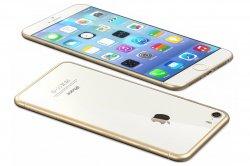 iPhone 6 � ������ ���������� 2014 ���� �� ������ Microsoft