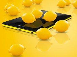 K3 Music Lemon � ��������� �������� ��� ���������