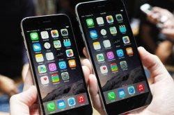 Обновление iOS 8.1.2 – рингтоны больше не будут удаляться