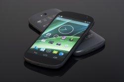 Yota Devices �������� ����� �������� �������