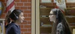 Синхронный перевод с помощью Skype – мечты сбываются