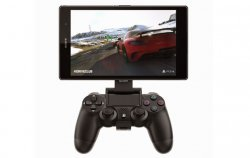 PS4 Remote Play ������ � �������� �������� �� ����� Android-����������