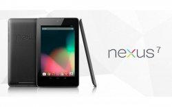 ���������� Nexus 7 (2012) ������ ����� �������� �� Android 5.0.2