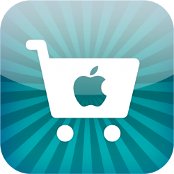 Apple Online Store � ������ ������ � ���������� ����� ���������?
