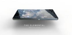 Sony Xperia Z4 � ����������� �������� ������� �����