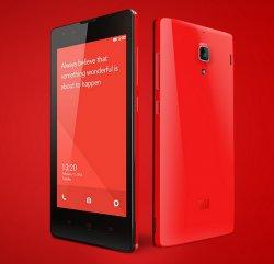 Xiaomi Redmi 2S – приемник одного из самых популярных смартфонов