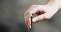 Смартфон Sony Xperia Z4 – первая реклама с тонкими намёками