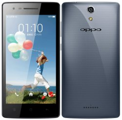 Oppo 3000 – недорогой 4,7-дюймовый смартфон
