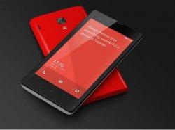 ������� ���������� MIUI 6 ��� Xiaomi Redmi 1S ������ ������ � �� ���� ������ �� �������