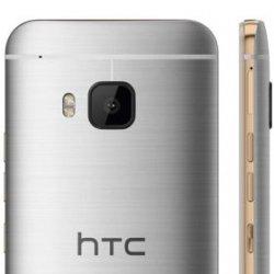 HTC One M9: ����, �������, ���� ������ � ����������� ��������������