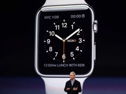 Apple Watch ����� ����� ����� � ������ �� $45 � ������