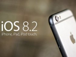 Jailbreak ��� iOS 8.2 �� TaiG �������������!