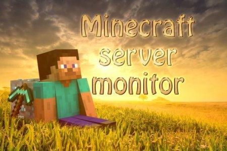���������� �������� Minecraft