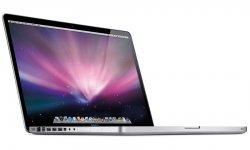 Ноутбуки от Apple ломаются реже остальных?