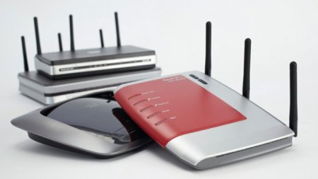 �������� ���������� Wi-Fi ������