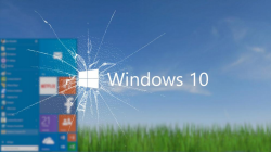 ����� ���������� Windows 10 �������� � ������ � ��������� �� ���?